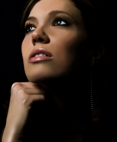 Mandy Moore por lika666
